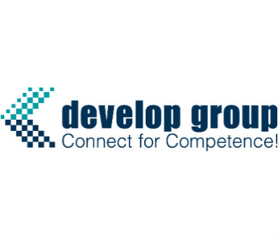 Develop Group