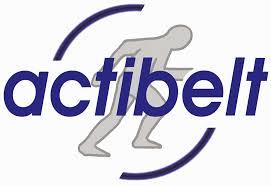 actibelt logo