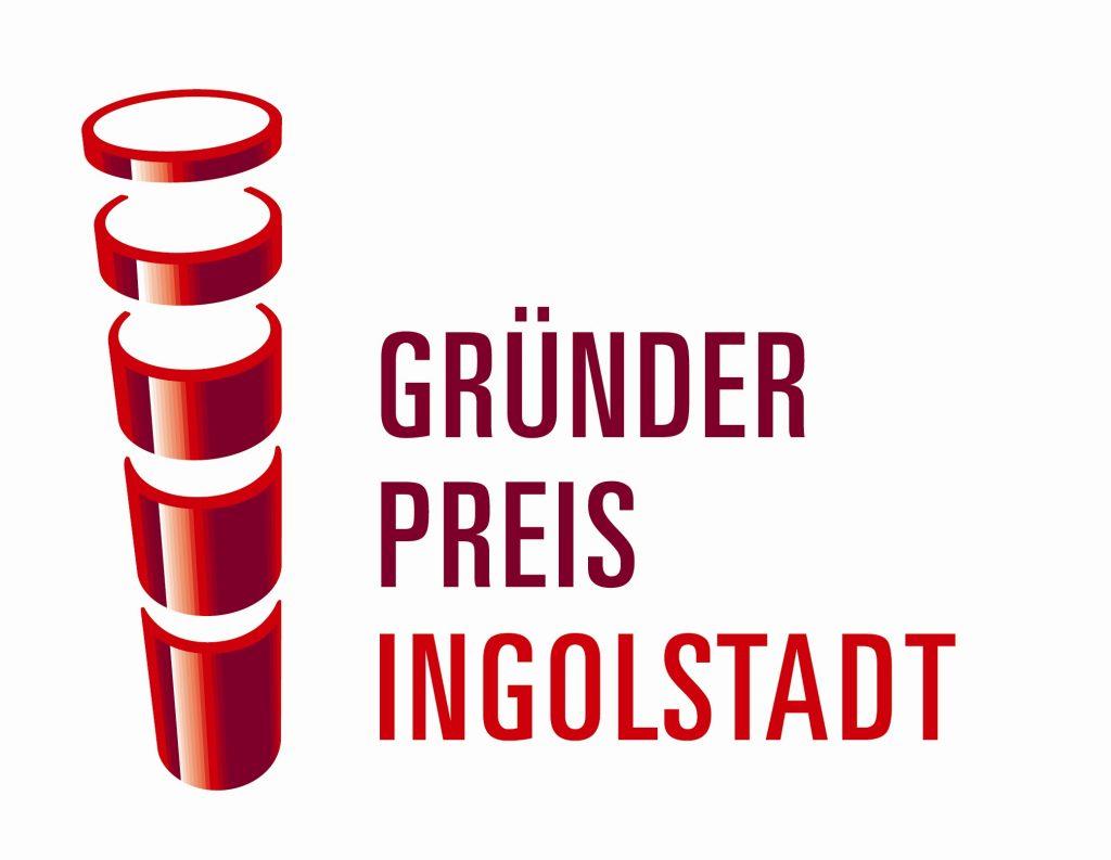 Gründerpreis Ingolstadt